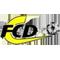 FC Dietzenbach