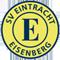 Eintracht Eisenberg