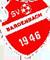 SV RW Bardenbach