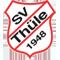 SV Thüle