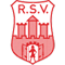 Ratzeburger SV