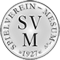 SV Mesum