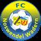 FC Noswendel Wadern