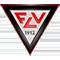 FV Lebach