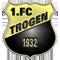 1. FC Trogen