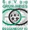 SpVgg Gr�n-Wei� Deggendorf