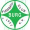 1. FC Burg