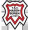 TSV Hasenb�ren