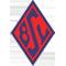Blumenthaler SV II
