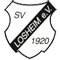 SV Losheim