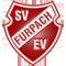 SV Furpach