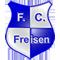 FC Freisen