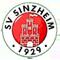 SV Sinzheim