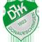 DJK Donaueschingen