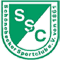 Sch�nebecker SC