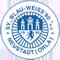 SV BW 90 Neustadt/Orla