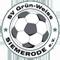 SV Grün-Weiß Siemerode