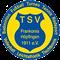 TSV Frankonia Höpfingen
