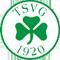 TSV Gadeland