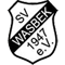 SV Wasbek