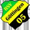 RSV Göttingen 05