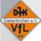 DJK/VFL Giesenkirchen