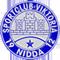 SC Viktoria Nidda