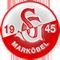 SG Marköbel