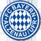 Bayern Alzenau II