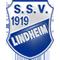 SSV Lindheim