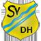 SV Dorsten-Hardt