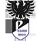 Preußen Borghorst