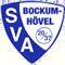 SVA Bockum-H�vel