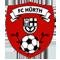 FC H�rth