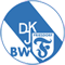 DJK BW Friesdorf