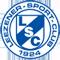 Leezener SC