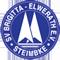 SV B-E Steimbke