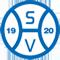 SV Holdorf