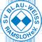 Blau-Weiß Ramsloh