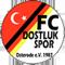 FC Dostlukspor Osterode