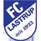 FC Lastrup