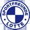 Sportfreunde Lotte II