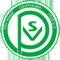 PSV Wesel-Lackhausen II