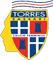 Torres Calcio Sassari