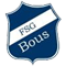 FSG 08 Bous