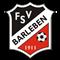 FSV Barleben