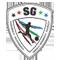 SG Puderbach III