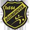 TuS B�singhoven