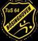 TuS Bösinghoven