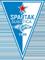Spartak Zlatibor Voda Subotica
